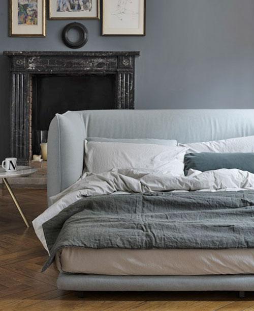 jill-sofa-bed_10