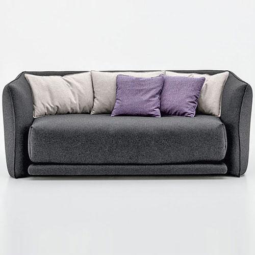 jill-sofa-bed_f