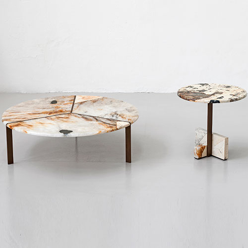joaquim-coffee-side-tables_01