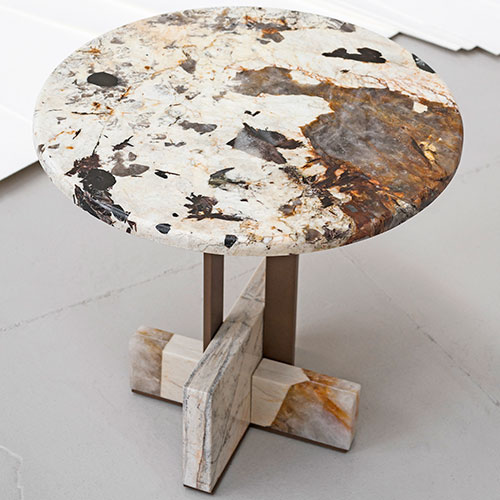 joaquim-coffee-side-tables_04