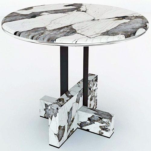 joaquim-coffee-side-tables_06