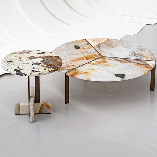 Tremendous Joaquim Coffee Side Tables Property Furniture Download Free Architecture Designs Lukepmadebymaigaardcom