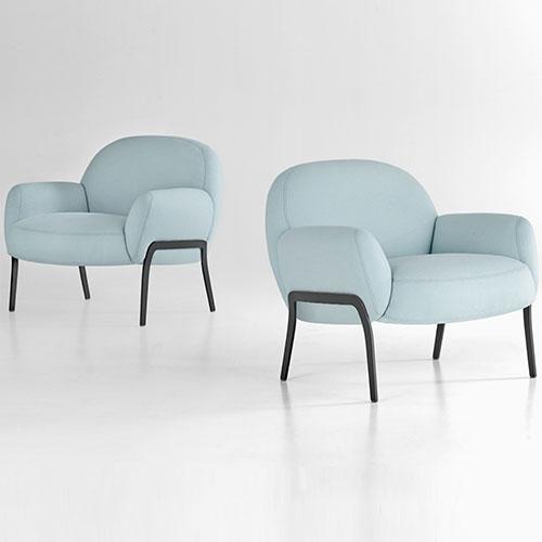 kashan-armchair_01
