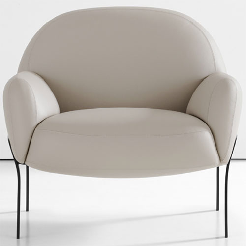kashan-armchair_07