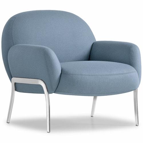 kashan-armchair_10