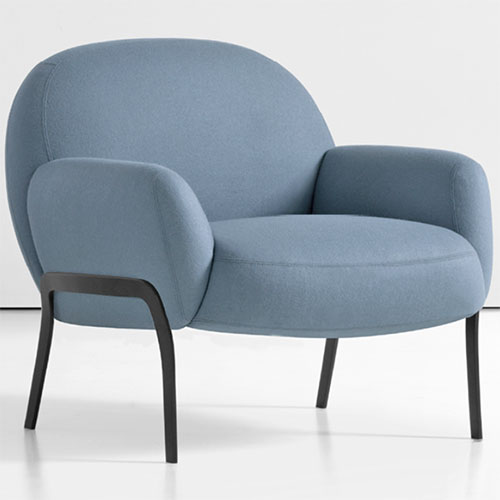 kashan-armchair_11