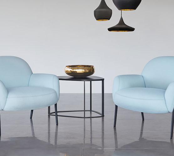 kashan-armchair_12