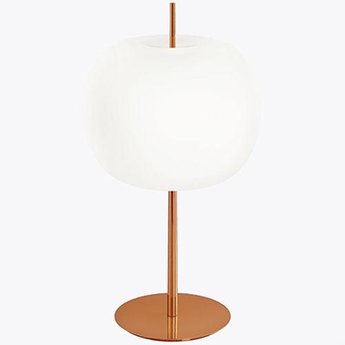 kushi-table-light_03