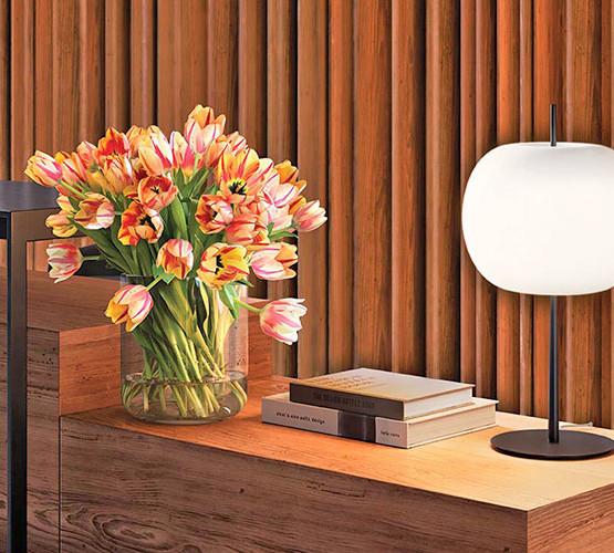 kushi-table-light_04