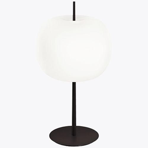 kushi-table-light_f