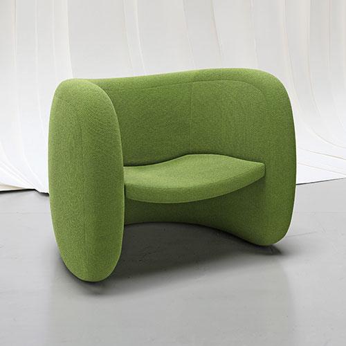 lagoa-armchair_02