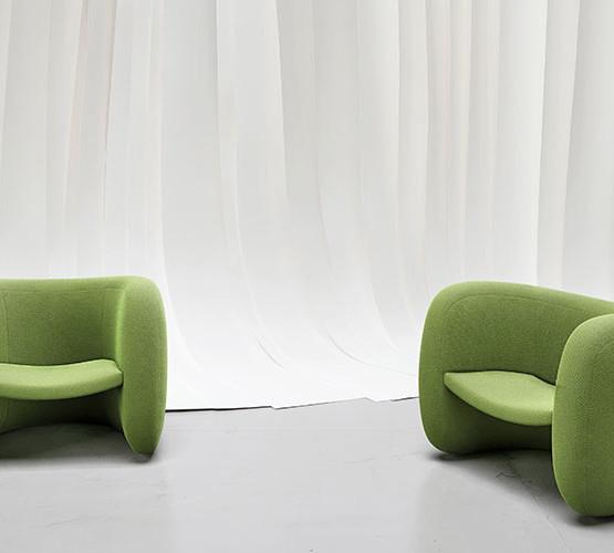 lagoa-armchair_03