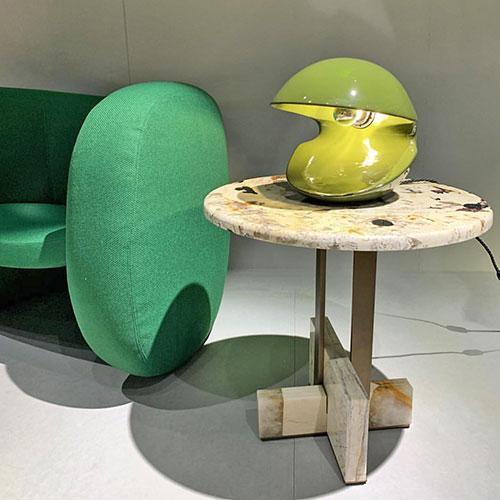 lagoa-armchair_04