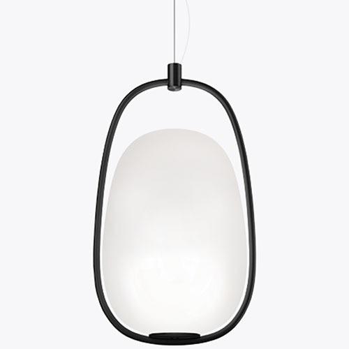 lanna-suspension-light_f