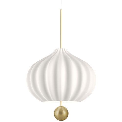 lilli-suspension-light_f