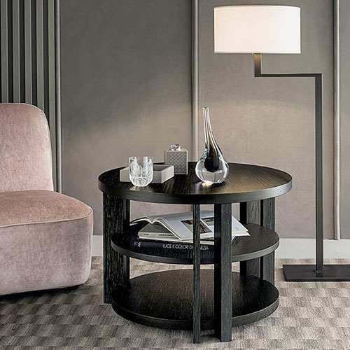 lugano-side-table_01