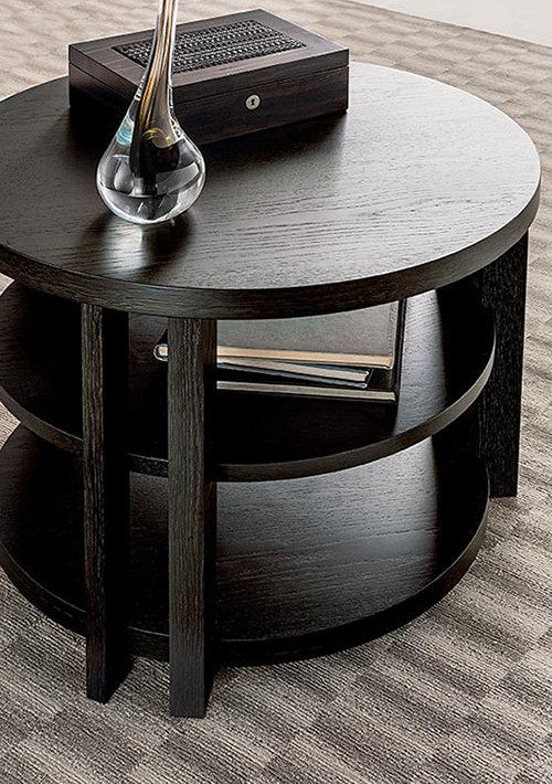 lugano-side-table_02