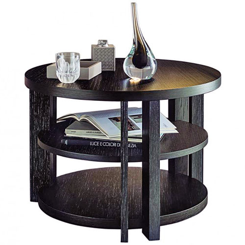 lugano-side-table_f