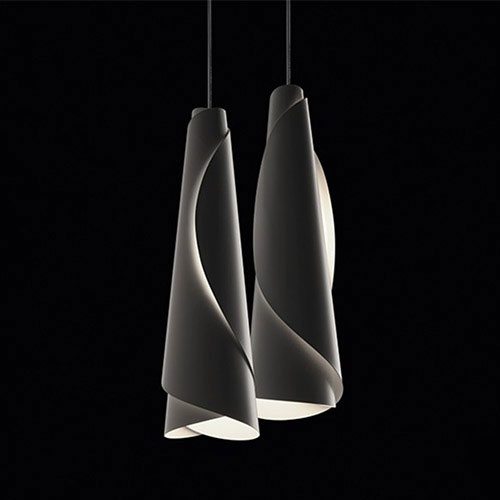 maki-suspension-light_01