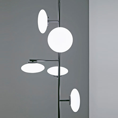 mami-floor-ceiling-light_01