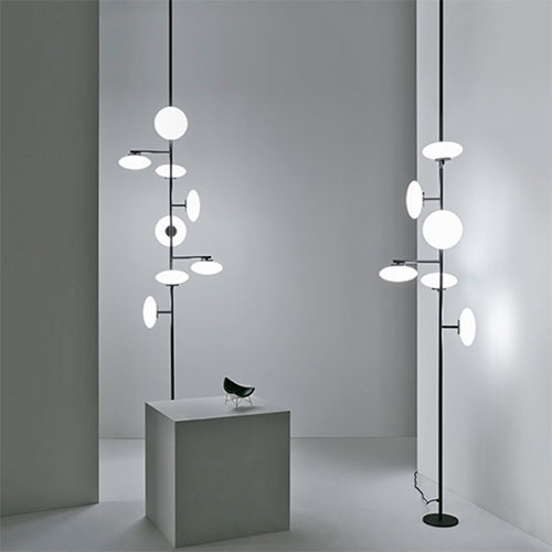 mami-floor-ceiling-light_02