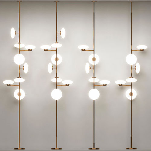 mami-floor-ceiling-light_03