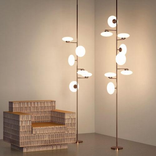 mami-floor-ceiling-light_04