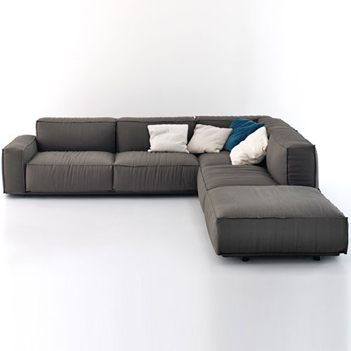 marechiaro-sectional-sofa_01