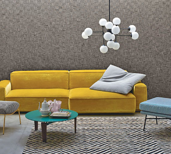 marechiaro-sectional-sofa_02
