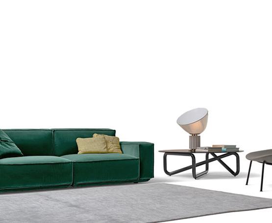 marechiaro-sectional-sofa_03