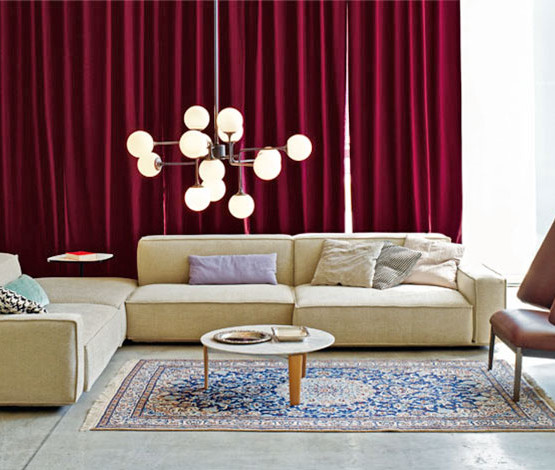 marechiaro-sectional-sofa_04