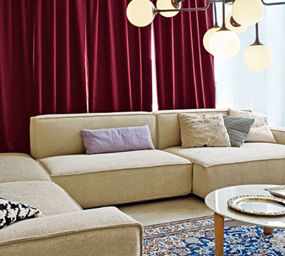 marechiaro-sectional-sofa_05