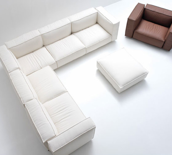 marechiaro-sectional-sofa_06