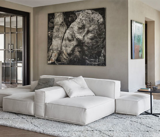 marechiaro-sectional-sofa_07