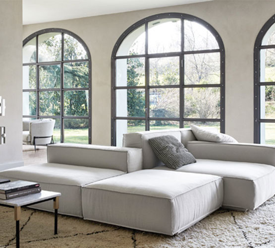 marechiaro-sectional-sofa_08