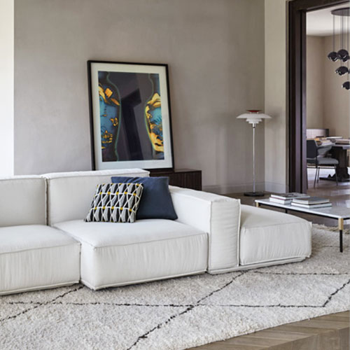 marechiaro-sectional-sofa_09