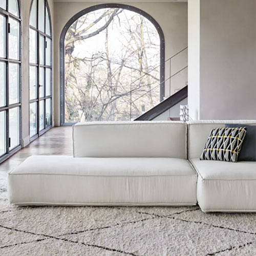 marechiaro-sectional-sofa_10
