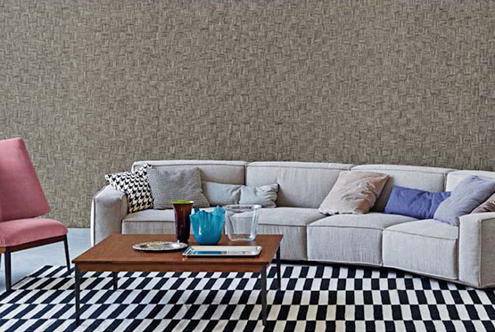 marechiaro-sectional-sofa_12