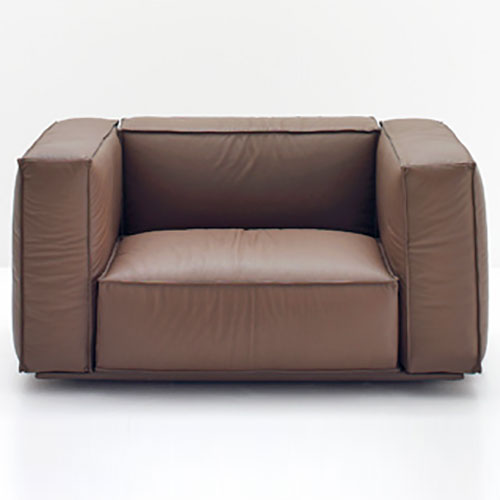 marechiaro-sectional-sofa_14