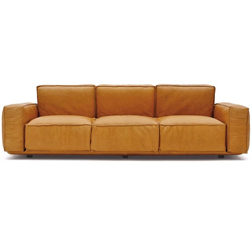 marechiaro-sectional-sofa_f