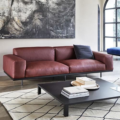 naviglio-sectional-sofa_04