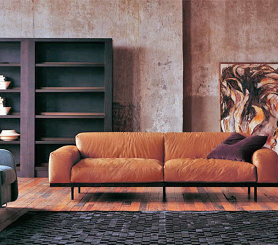 naviglio-sectional-sofa_07