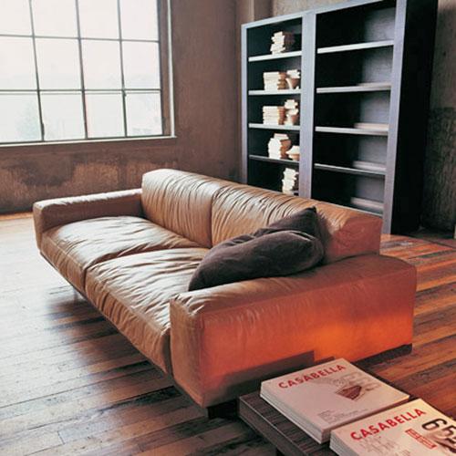 naviglio-sectional-sofa_08