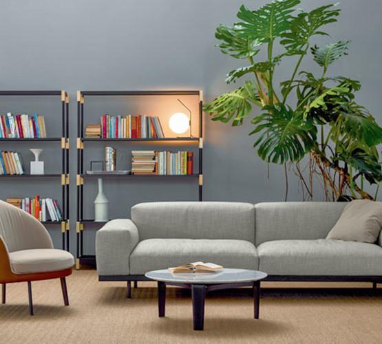naviglio-sectional-sofa_11