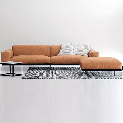 naviglio-sectional-sofa_f