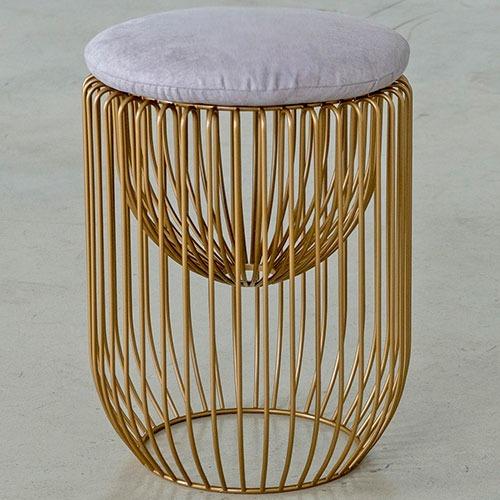 nido-stool_01