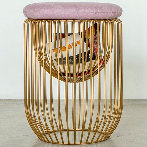 nido-stool_f