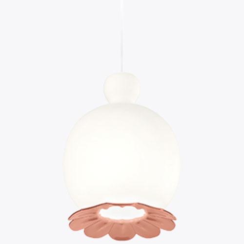 opyo-suspension-light_01