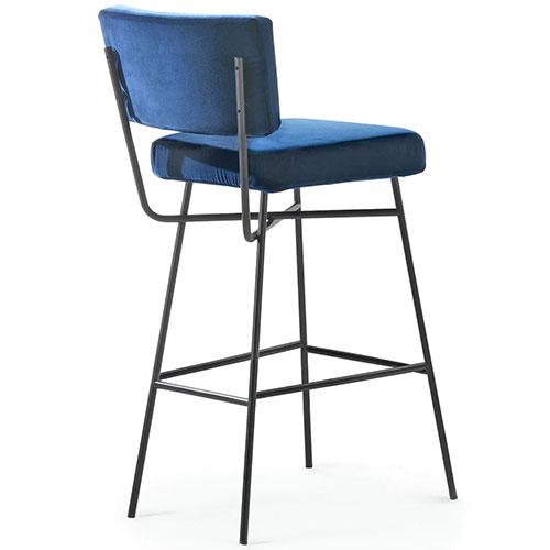 orfeo-stool_01