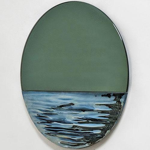 orizon-mirror_01